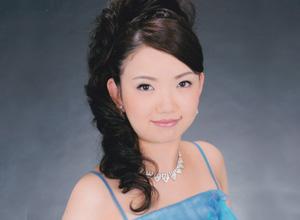 pic_nakamuramaya