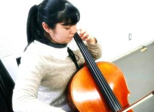 pic_shimizu