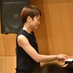 オーケストラで活躍する楽器のおはなしとミニコンサート