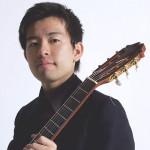 チェロ×クラシックギター @ゆう桜ヶ丘(多摩市)