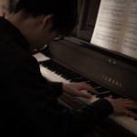 武蔵ホールで音の葉再開します!